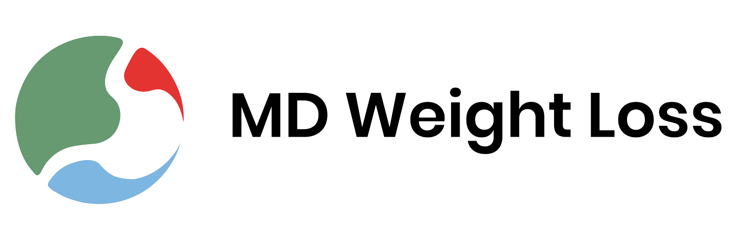 MD Weight Loss
